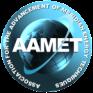 1b aamet_logo_145