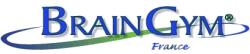 Logo-BGF-couleur-1