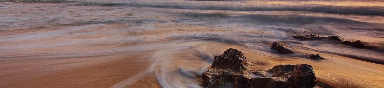seascapes-1641978_1920